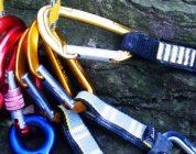 I rinvii da arrampicata: tanto semplici e tanto importanti