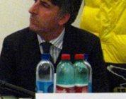 Giuliano Caggiano