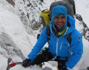 Acclimatazione e notizie dalla Nanga Parbat Winter Expedition 2013