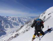 Comunicato finale di Daniele Nardi per la Nanga Parbat Winter Expedition 2013.