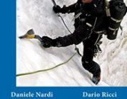 """Daniele Nardi a Roma l'11 Ottobre per la presentazione del suo libro """"In vetta al mondo"""""""