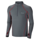 Columbia Baselayer Midweight Omni-Heat reflective: la calda maglietta per uomo.