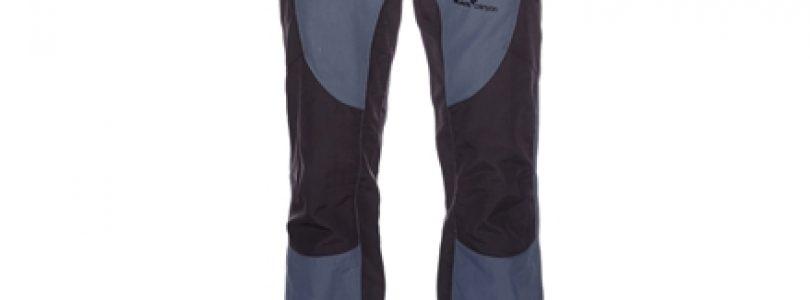 Pantaloni da trekking Black Canyon Centennial, economici per l'estate.