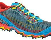 Scarpe da trail running La Sportiva Wild Cat 3.0: per veri runner!