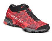 Scarpe La Sportiva Synthesis Gore-Tex Surround: hiking veloce!