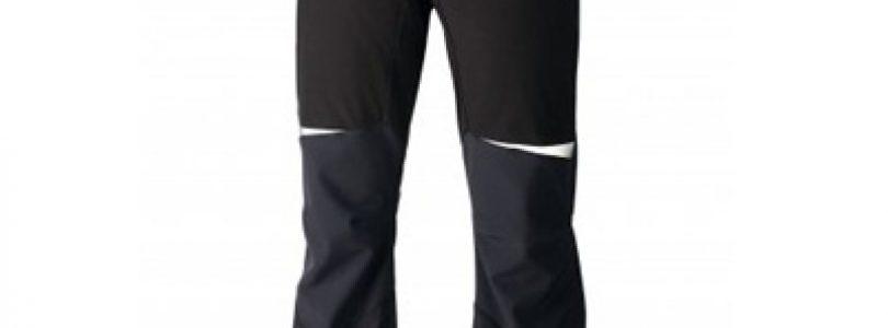 Pantaloni da arrampicata Ferrino Rothorn