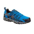Scarpe Trail Running Columba Ventrailia OutDry® ico