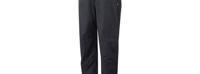 Pantaloni trekking Craghoppers Classic Kiwi
