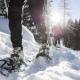 Consigli per le escursioni in montagna: il rischio valanghe e il meteo