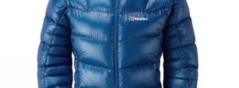 Berghaus Extrem Ramche 2.0 Jacket