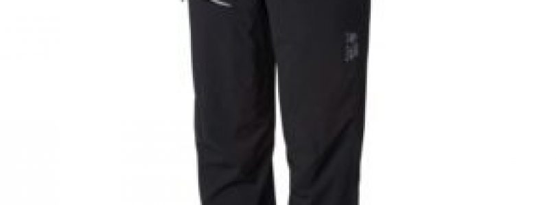 Mountain Hardwear Stretch Ozonic Pants