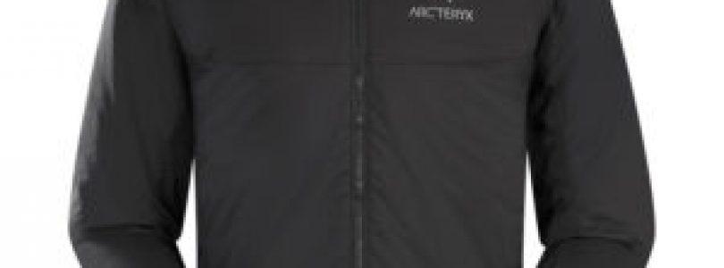 Giacca Arc'teryx Atom AR
