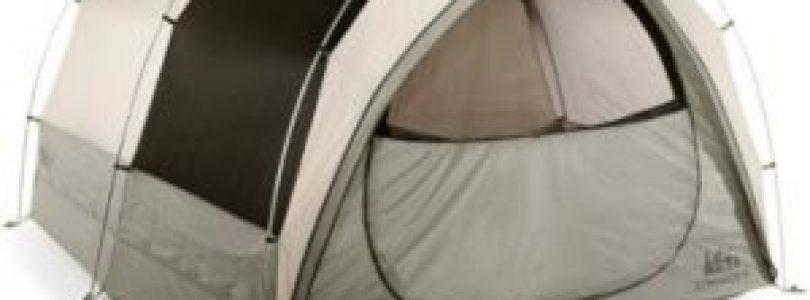 Tenda da campeggio REI Kingdom 6
