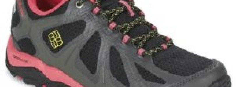 Scarpe da escursionismo PEAKFREAK™ XCRSN II XCEL LOW OUTDRY® da donna, Columbia