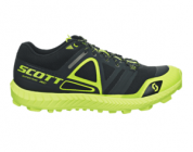 Scarpe da corsa Scott Supertrac RC