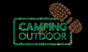 Tende da Campeggio e Attrezzatura Trekking | CampingEOutdoor